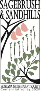 Annual Meeting Logo Art